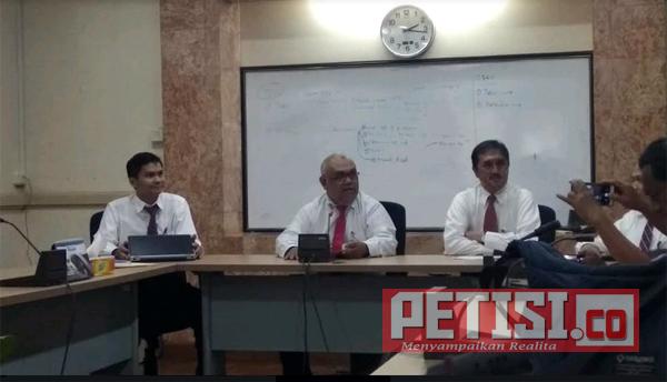 Jelang Idul Fitri Bank Indonesia Kediri Siapkan Uang Pecahan Rp 7,2 Triliun