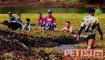 Lintas Komunitas Ngabuburit di Ranupani