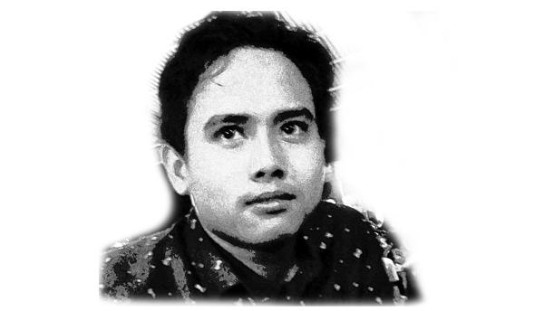 Karakter Pemuda Indonesia Menjawab Tantangan Zaman