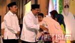 Jawa Timur Peduli Program Madin dan Tutup Lokalisasi