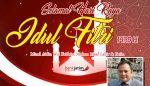 Bank Jatim Cabang Kota Batu Mengucapkan Selamat Hari Raya Idul Fitri 1439 H