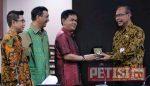DPD RI dan Pemerintah Kota Batu Gellar Diskusi Pelaksanaan Pemantauan dan Evaluasi Rancangan Peraturan Daerah