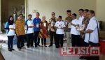 Bank Indonesia Jatim Puji Pengembangan Pertanian Organik di Bondowoso