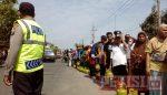 Mendekati Lebaran, Warga Ponorogo Masih Kesulitan Elpiji 3 Kg