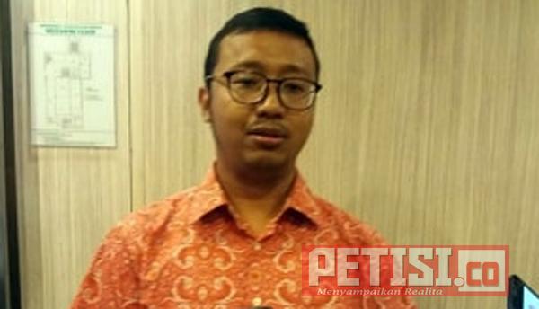 Pengamat : Jokowi Pilih Cawapres dari Sosok Teknokrat Independen Berpaham Ekonomi